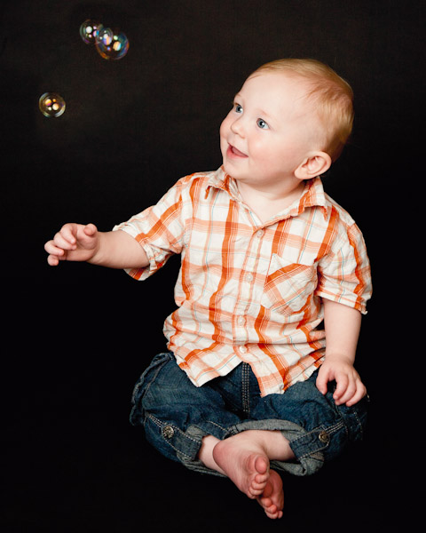 portrait photography stockport | family portraits derbyshire