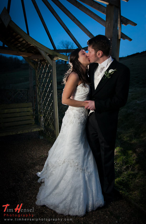 wedding photography high peak derbyshire cheshire