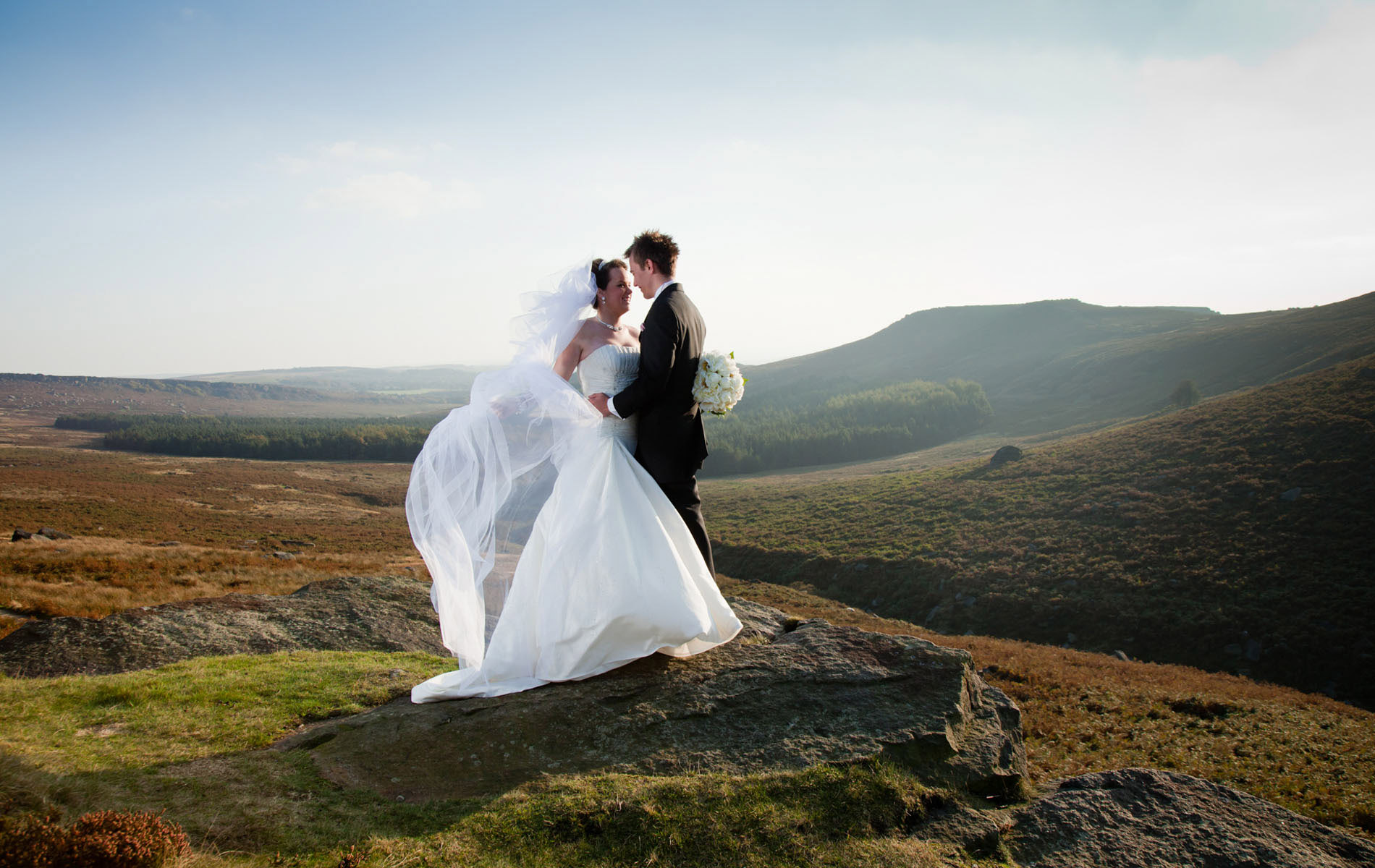 weddings wedding photography stockport sheffield peak district models manchester losehill house derbyshire