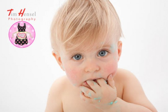 Baby Cake Smash Photo Shoots Price List & Packages