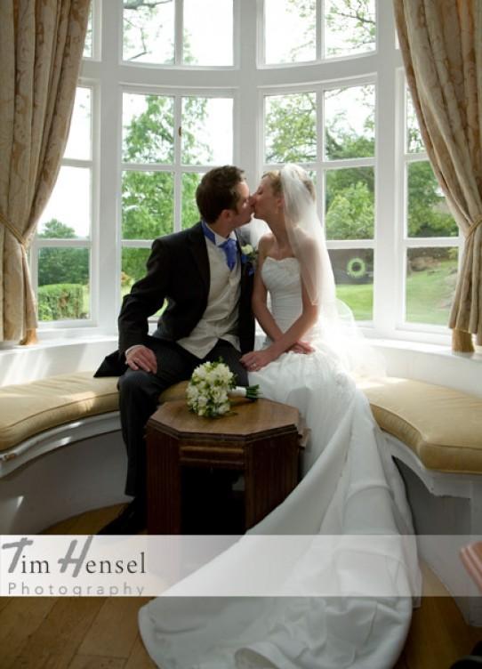 Wedding Photography   Losehill House Hotel, Hope, Derbyshire
