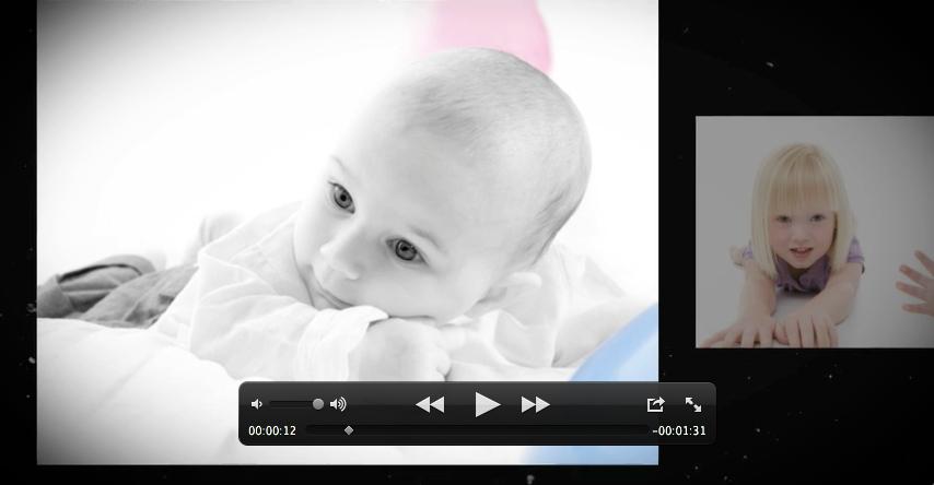 Screen shot 2011-02-11 at 12.14.15