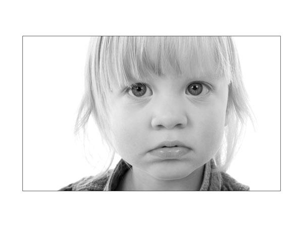 Tim_Hensel_Children_January_UK_11