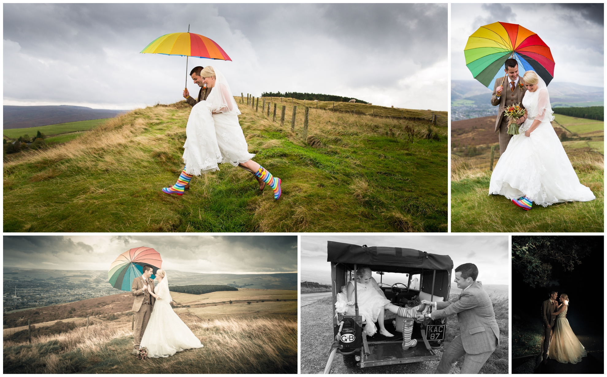wedding photography in manchester derbyshire amp cheshire