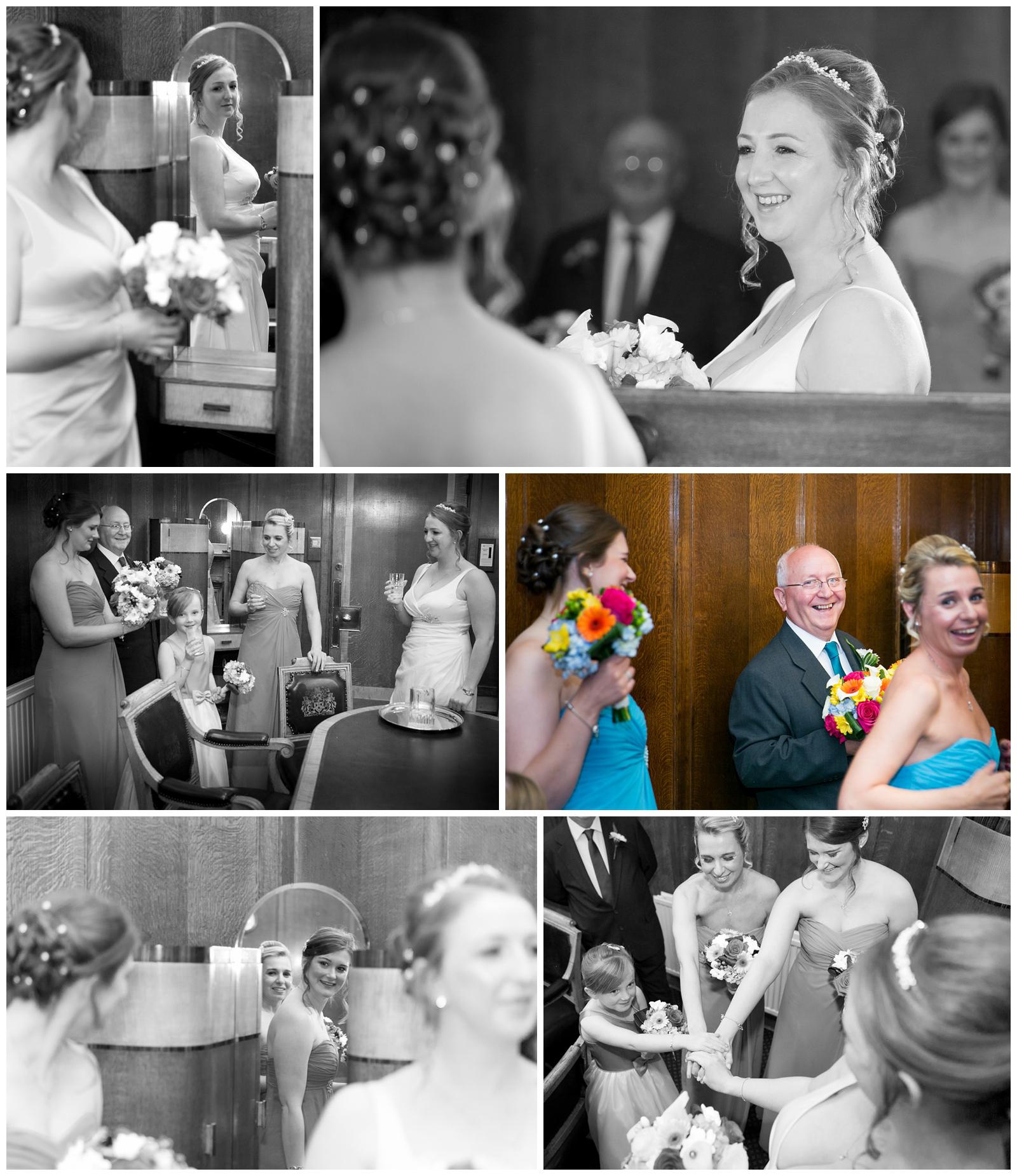 bridal-preparation-stockport-town-hall