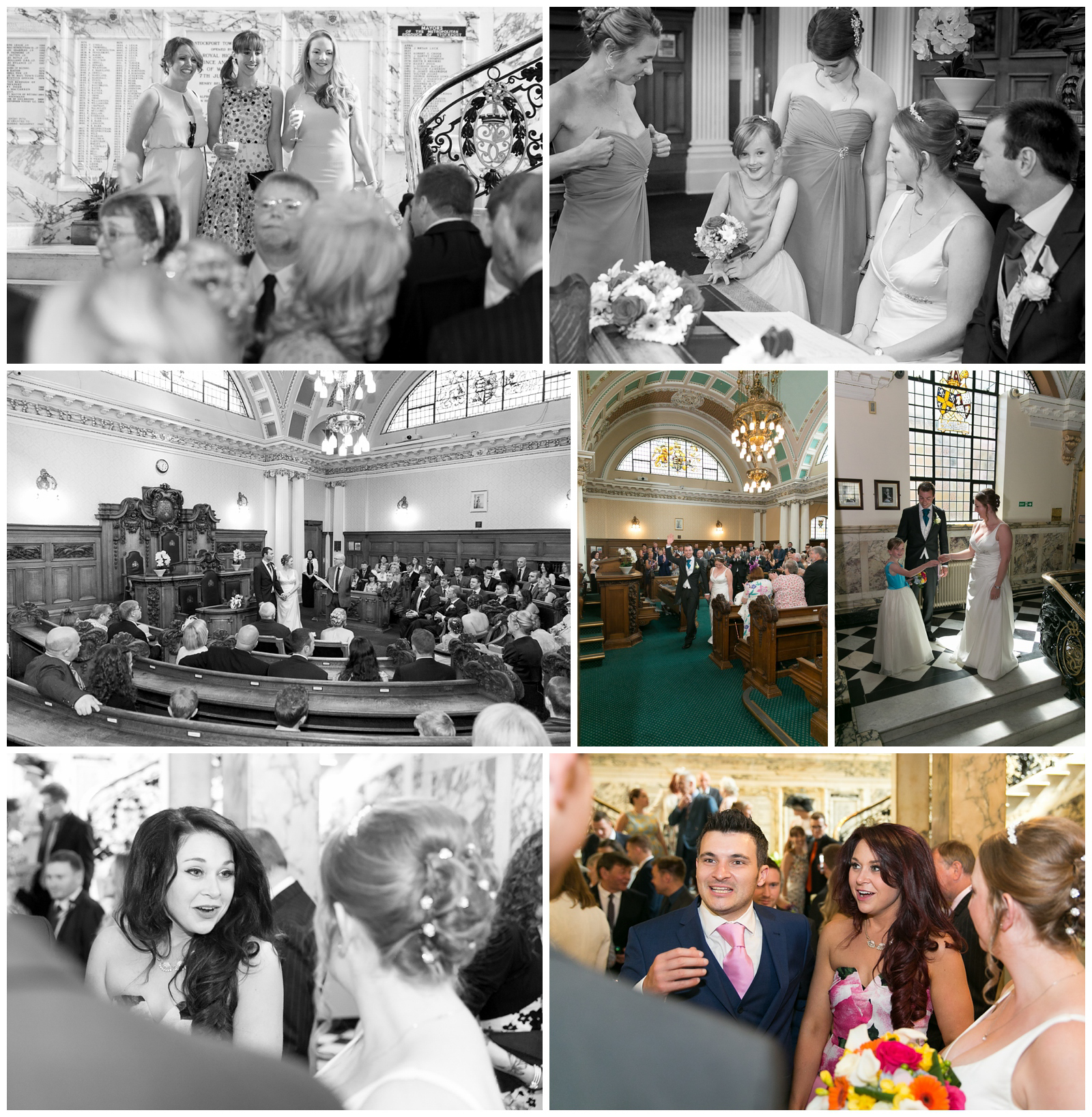 natural-wedding-photography-stockport-town-hall