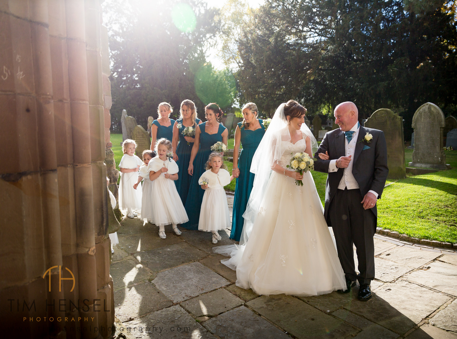 Stress Free Wedding Planning Tips When Where