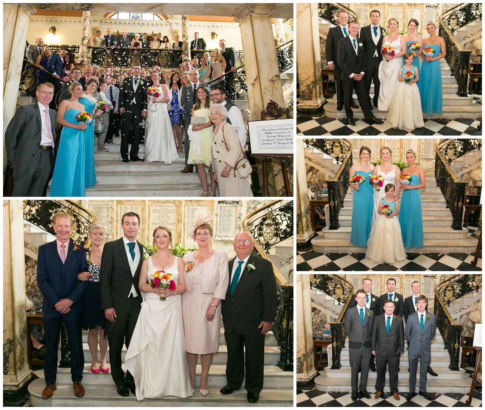 wedding-photos-stockport-town-hall