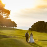 Creative wedding photography in cheshire