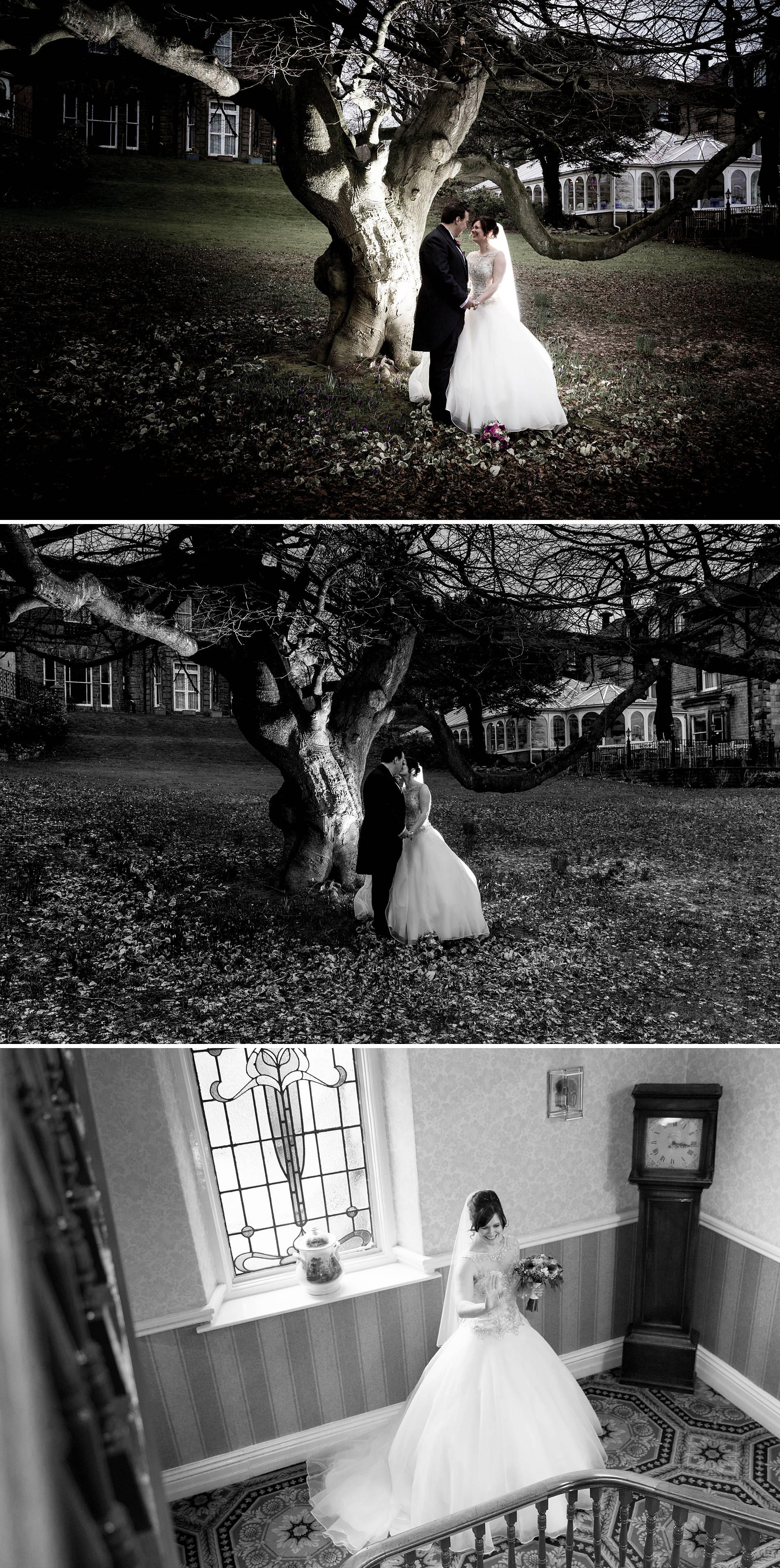 wedding photographer in kent for creative photos