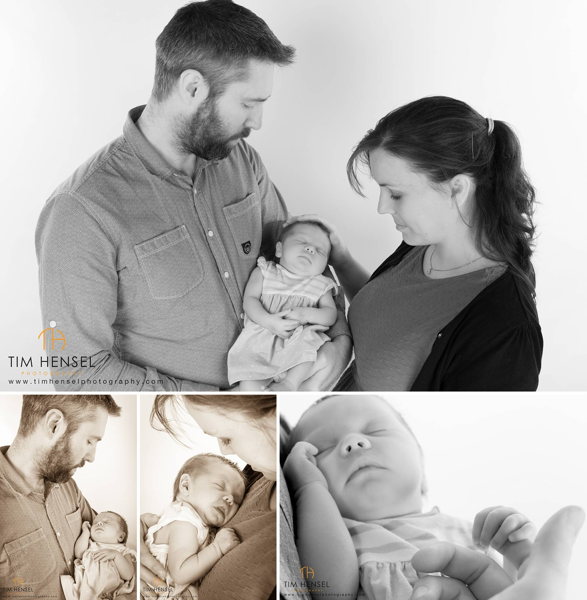 baby photography for natural photos in kent