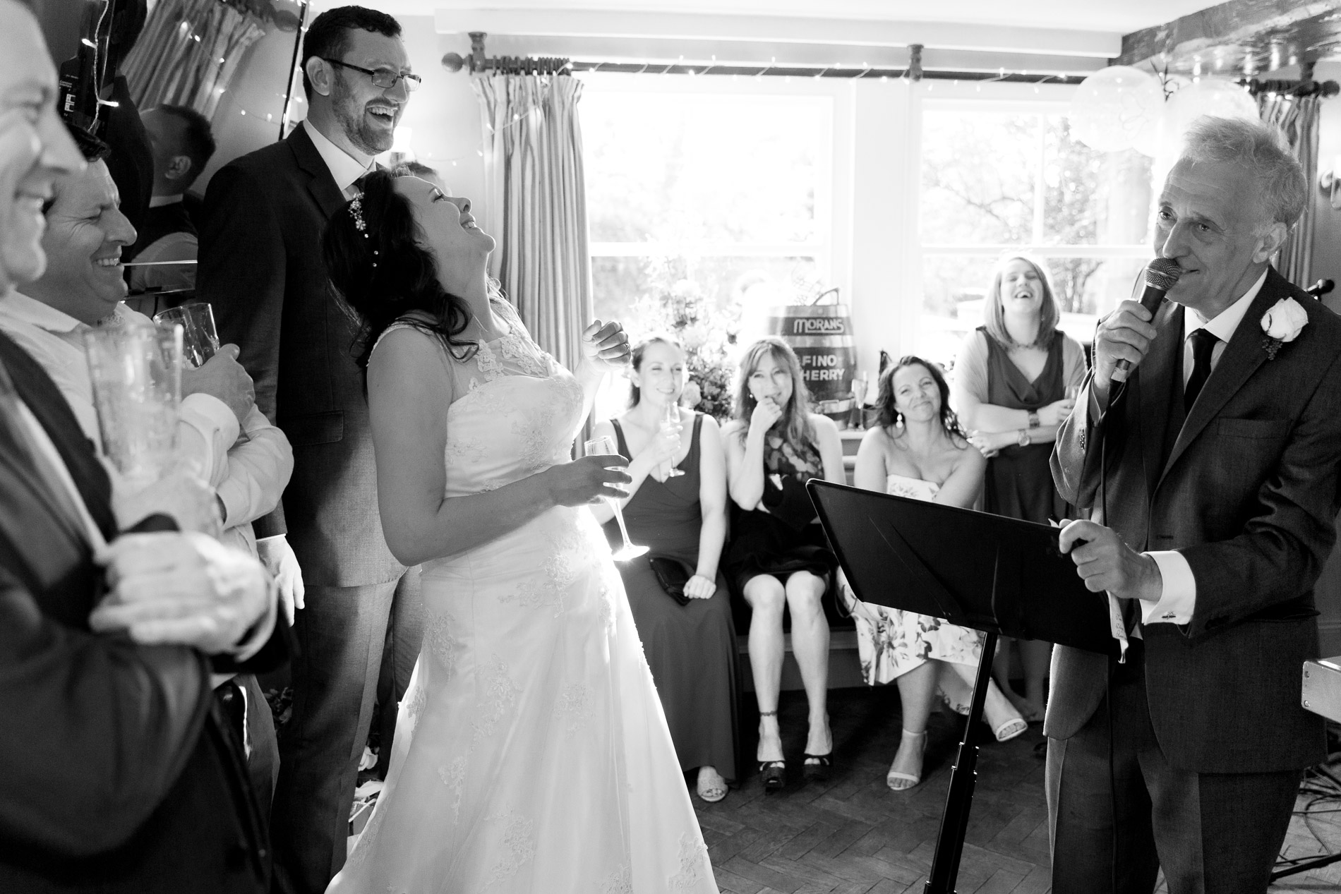 natural wedding photography in kent and sussex