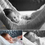 natural newborn baby photography in kent