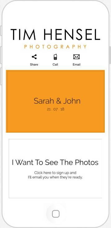 personal-wedding-app