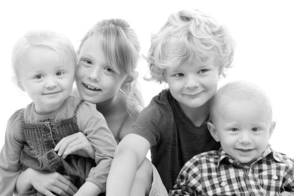 family portraits folkestone