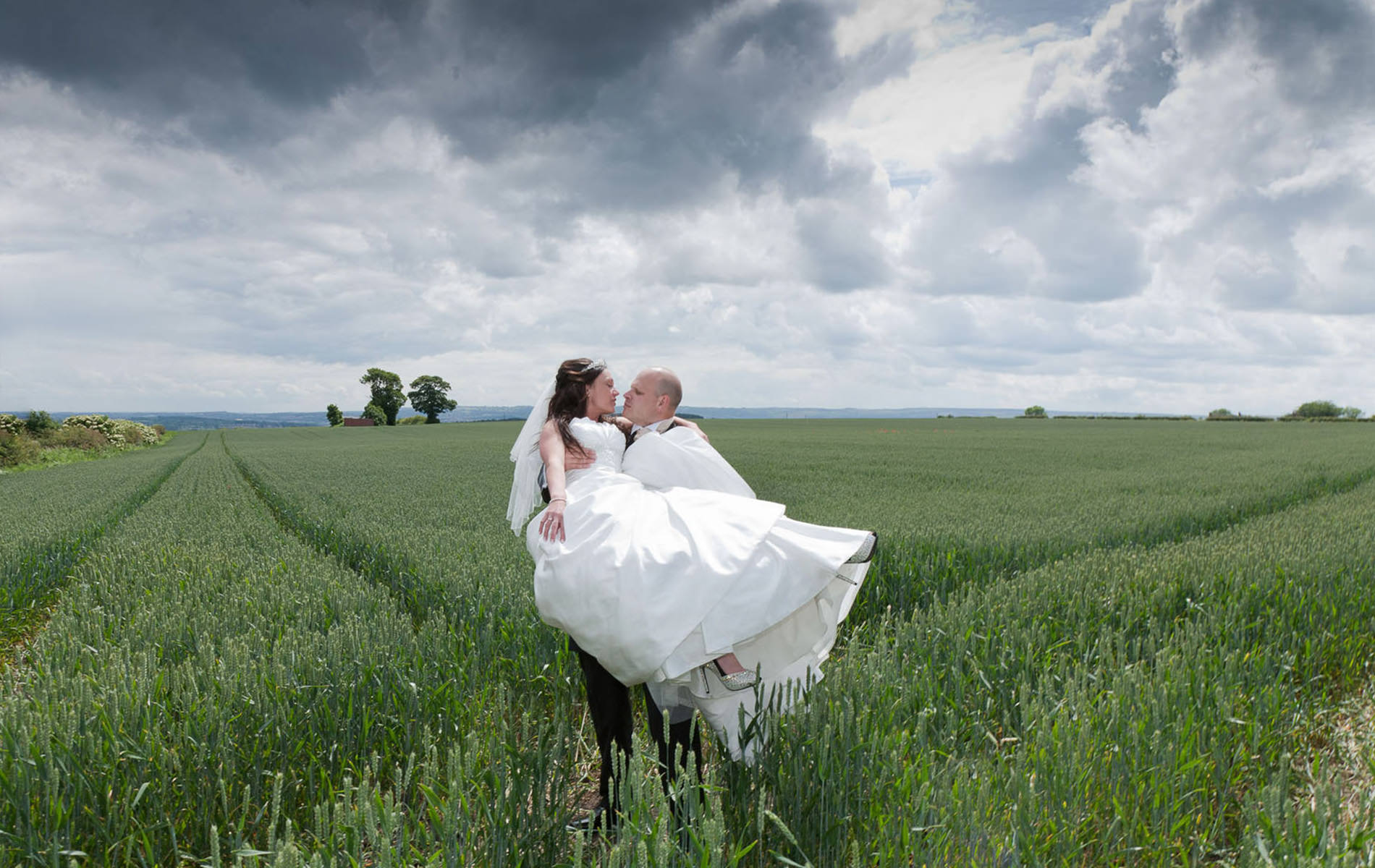 wedding photography folkestone kent