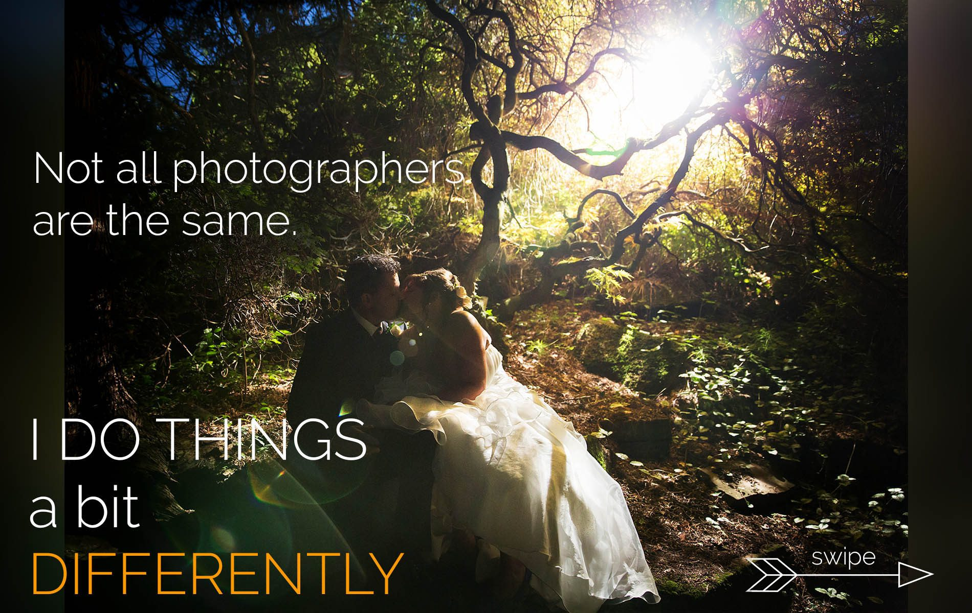 creative-wedding-photography-in-kent
