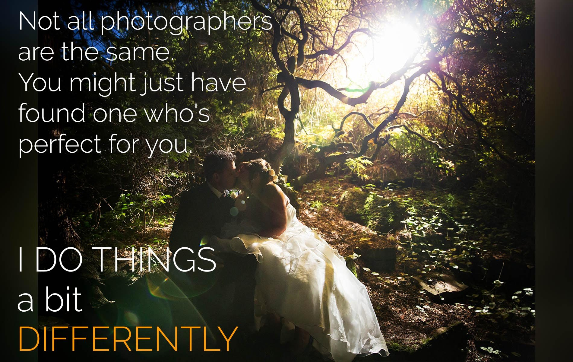 creative-wedding-photography-kent-1