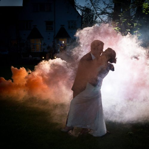 Recent Wedding Photography Previews