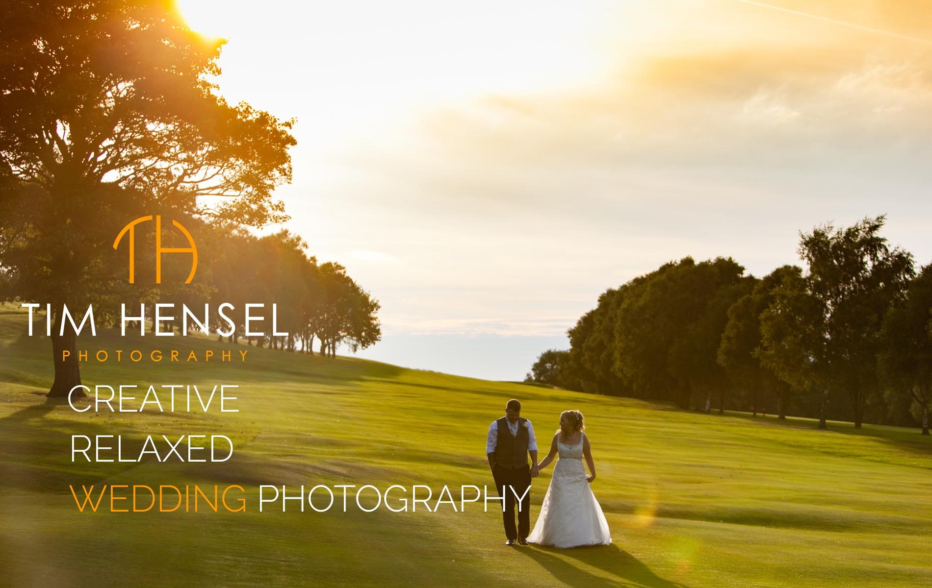 creative-wedding-photography-kent