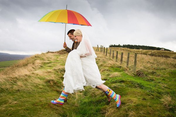 natural-wedding-photography-in-kent