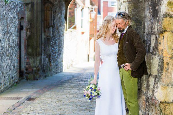 natural-wedding-photography-kent-1