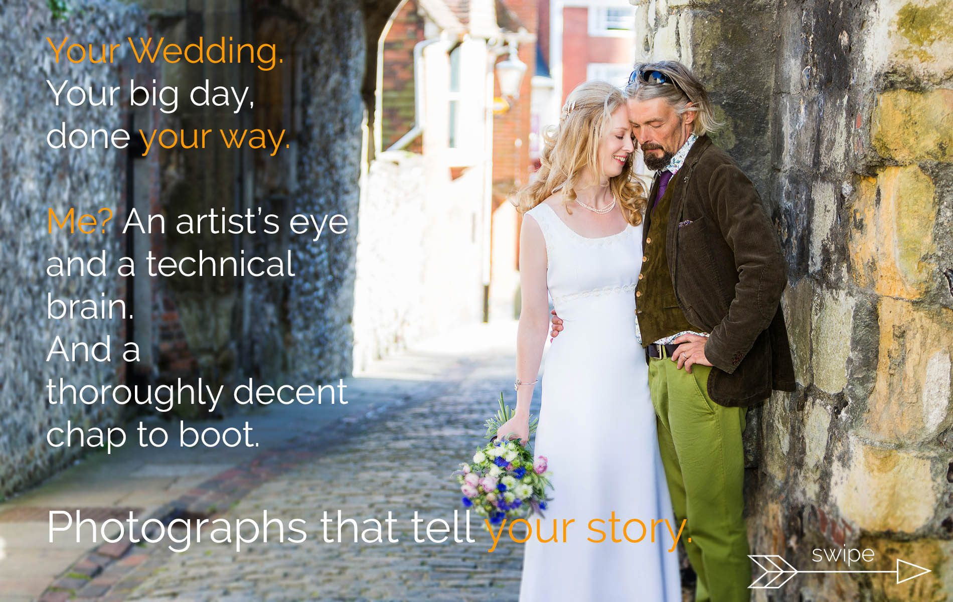 natural-wedding-photography-kent
